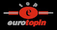 Eurotopin